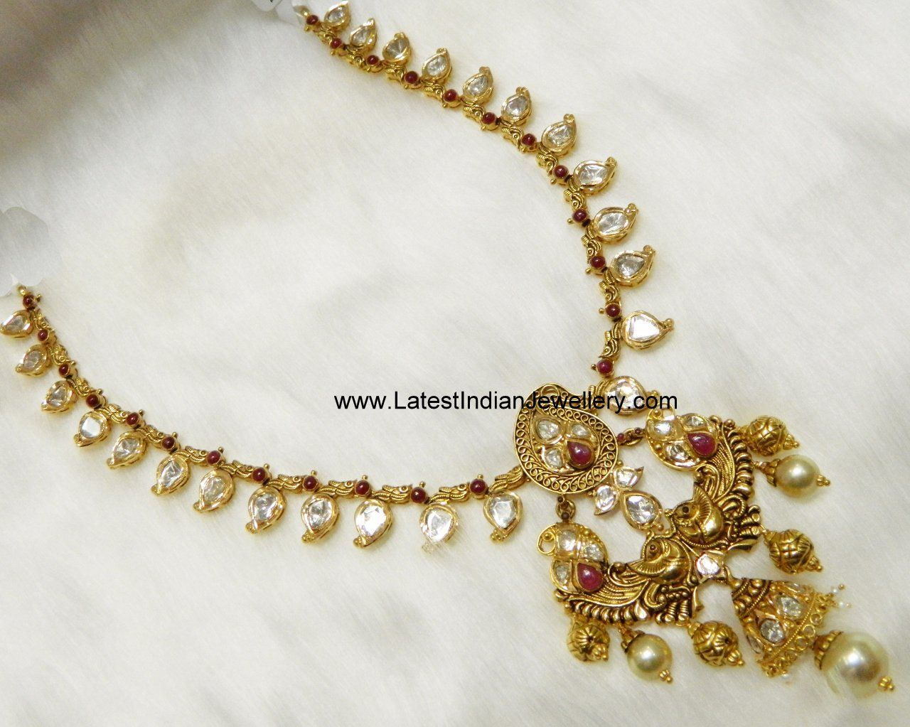 water product gold bangles traditional bridal