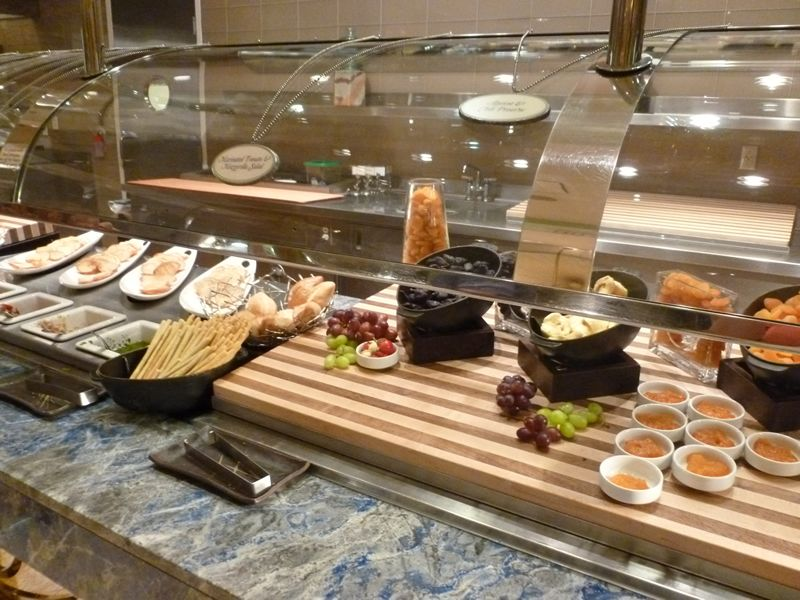 Stupendous The Wynn Buffet Price Coupons And Review 2019 The Wynn Download Free Architecture Designs Scobabritishbridgeorg