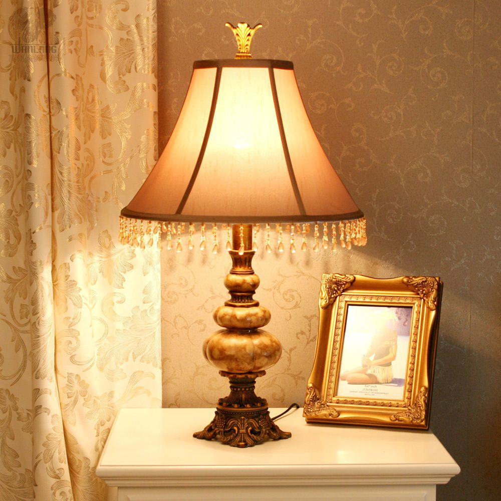 Tables rattan table lamp bedside lighting bedroom lamp decorative bedroom lamp bedroom lamps table lamps for