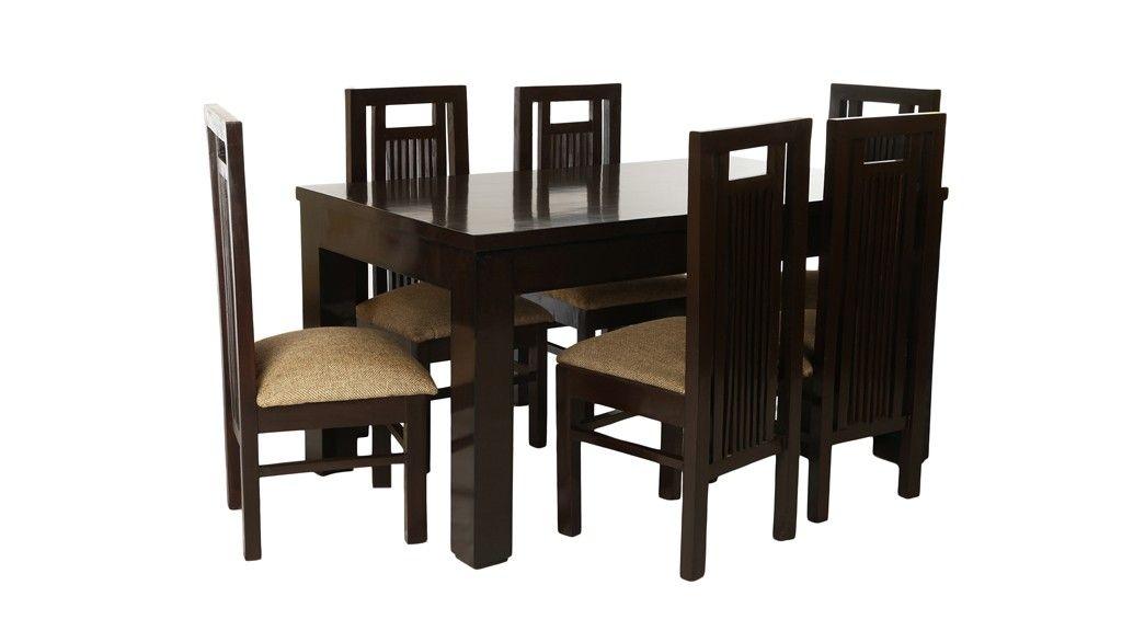 Dining Table 6 Seater Table Dining Table Seater