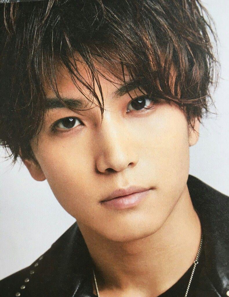 Iwata Takanori おしゃれまとめの人気アイデア Pinterest Nataliya 岩田剛典 ファッション 髪型 メンズ 岩ちゃん