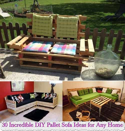 29 Recycled Pallet Projects: Reuse, Recycle U0026 Repurpose Old Wooden Pallets  29 Recycled Pallet Projects: Reuse, Recycle U0026 Repurpose Old Wooden Pallets  What ...