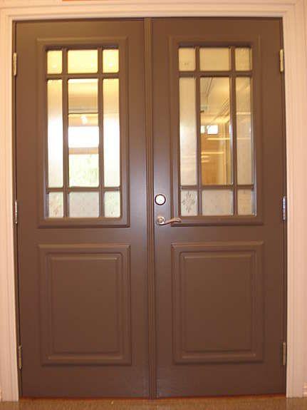 tun konvall 2 fl yet ytterd r 150x210 finn torget hall pinterest hall. Black Bedroom Furniture Sets. Home Design Ideas