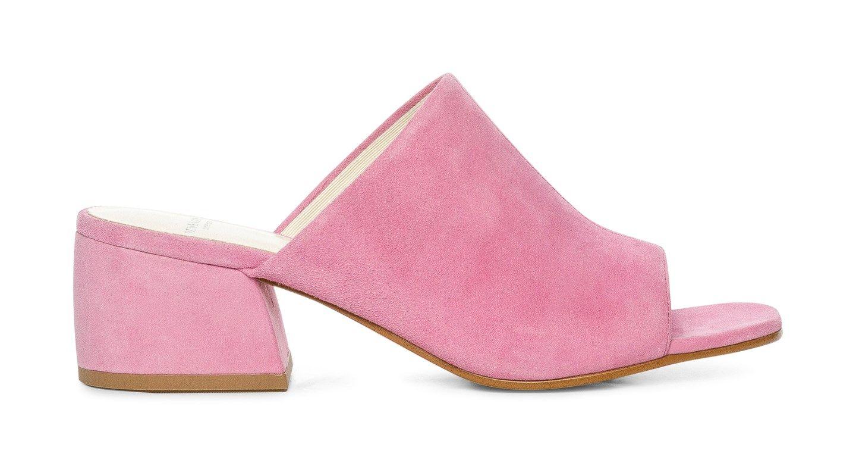 Boots och kängor damskor online från Jerns | FEETFIRST.SE