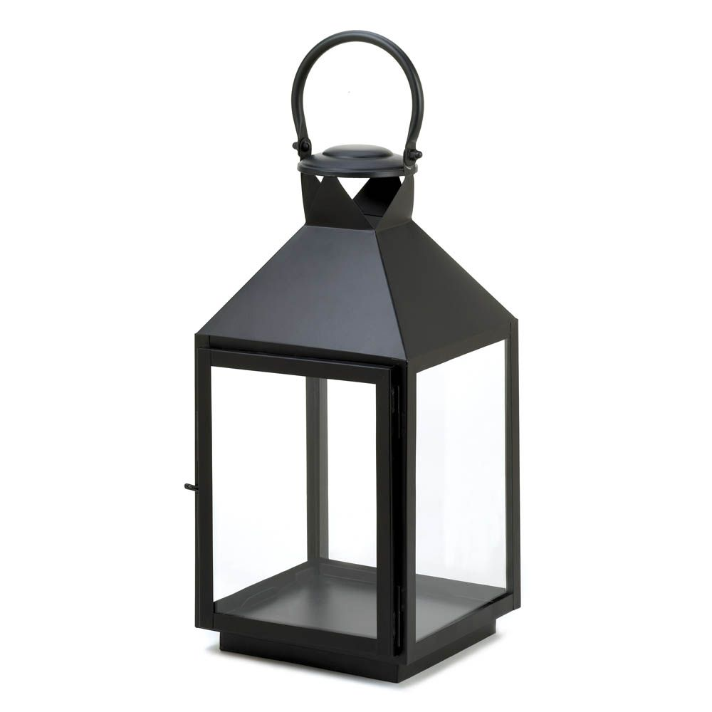 Wholesale revere large candle lantern large candles candle