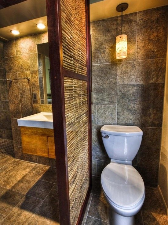 Potty Room Divider With Images Best
