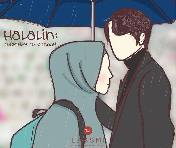Terbaru 30 Gambar Kartun Muslimah Menangis Dalam Hujan Pin Di Muslim Cartoon 2019 Gambar Kartun Muslimah Terbaru Kualitas Hd Ga Di 2020 Gambar Kartun Kartun Gambar