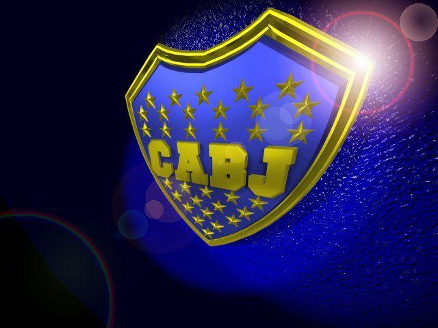 Wallpapers Hd Boca Juniors - Taringa!