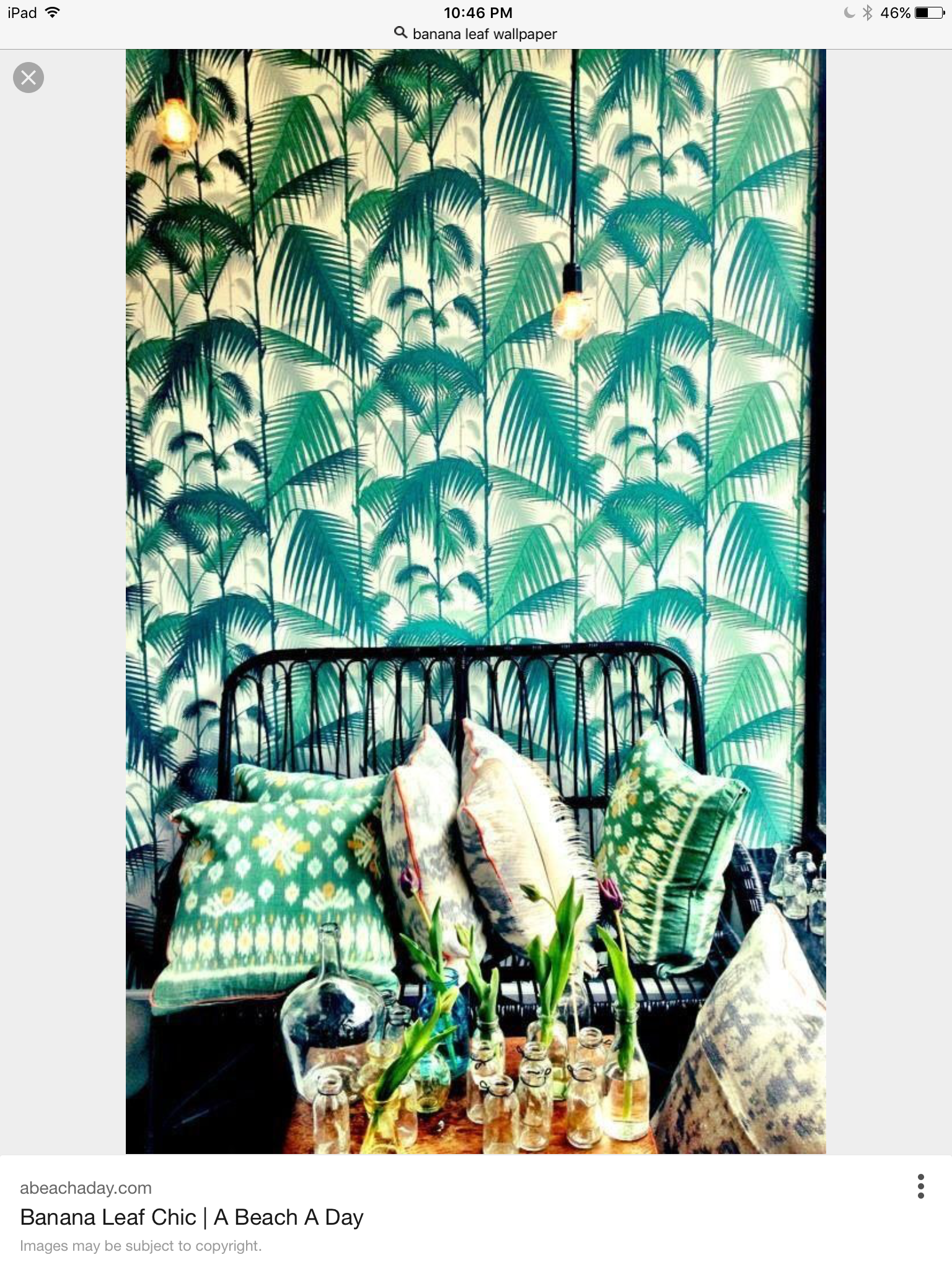 Pin by amanda sharpe on sv chi interiors pinterest interiors and