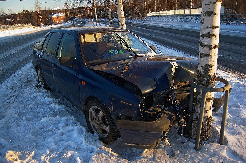 Czy chcesz zobaczyć najbardzie wstrząsające zdjęcia z wypadków w woj. opolskim? - http://1skupaut.pl/powypadkowych-uzywanych/galeria/samochody-osobowe/opolskie/