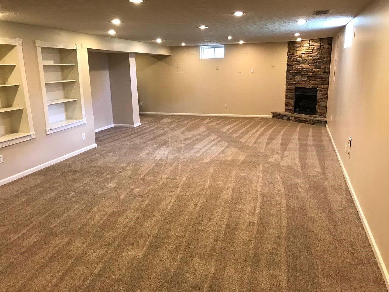 Louisville Hardwood Flooring Store Laminate Floors Waterproof Luxury Vinyl Flooring Carpet Flooring Store Laminate Hardwood Flooring Luxury Vinyl Plank Flooring
