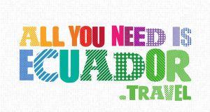 Ecuador gana 14 premios en los World Travel Awards, considerados los 'Óscar' del Turismo - See more at: http://www.springtravelecuador.com/es/blog/88-ecuador/535-ecuador-gana-14-premios-en-los-world-travel-awards-considerados-los-oscar-del-turismo#sthash.hFzKKdes.dpuf