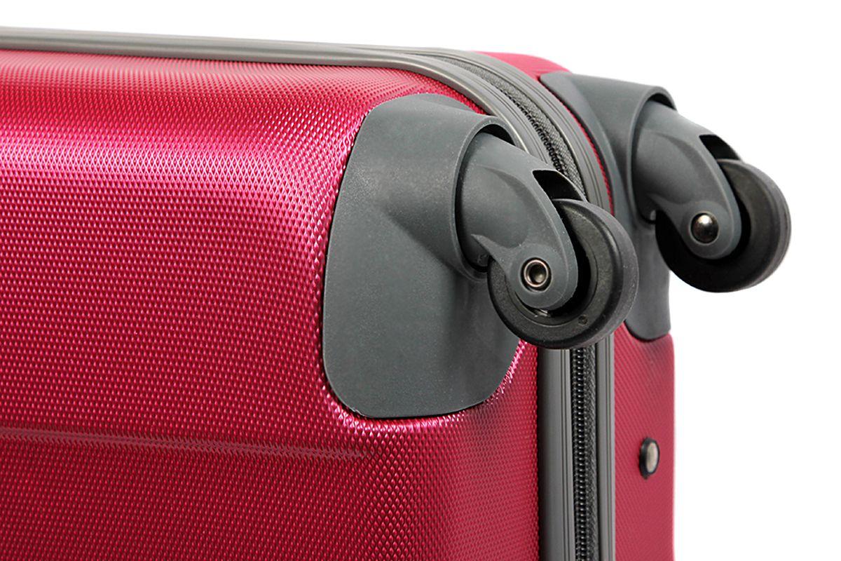 #maleta #cabina #lowcost #ryanair