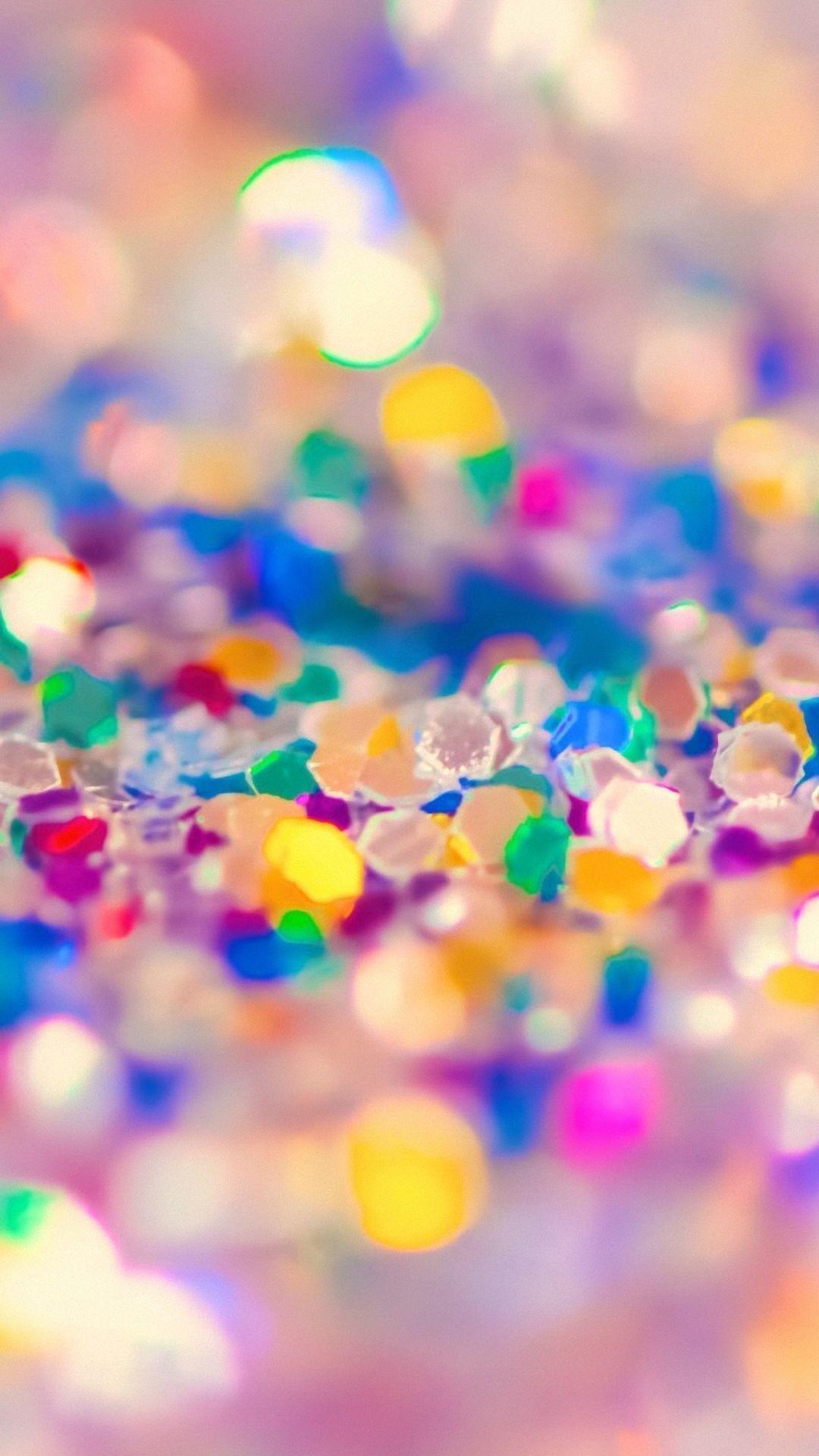 Hd wallpaper samsung - Colorful Glitter Samsung Galaxy A7 Wallpapers Hd 1080x1920