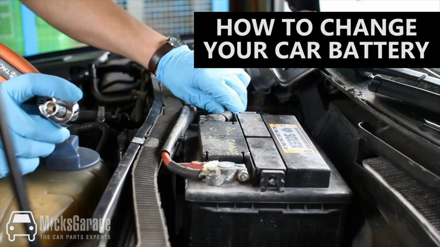 Seven Thoughts You Have As How To Modify Your Car Car Battery Dead Car Battery Car