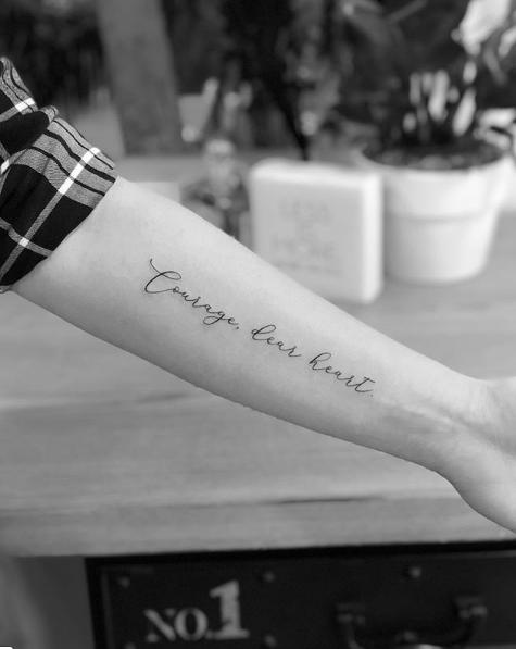 Soul Imagez Tattoo Open Tattoo Shops In 2020 Best Tattoo Shops Tattoos Tattoo Shop
