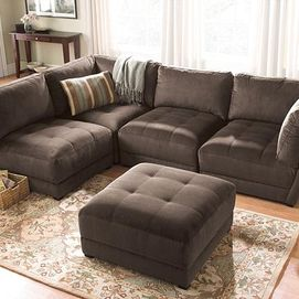 Looks Super Comfy Sofas Pinterest Liances Electronic Lianceattress
