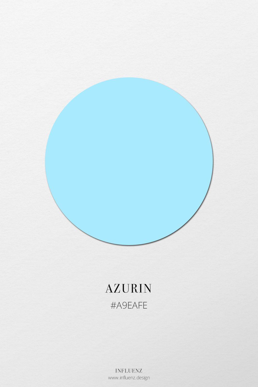 Couleur Avec Bleu Ciel le champ chromatique «bleu» | blue aesthetic, blue anime