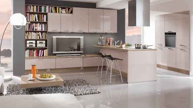 on aime le carrelage dans la cuisine l 39 oeil du designer pinterest deco maison et. Black Bedroom Furniture Sets. Home Design Ideas