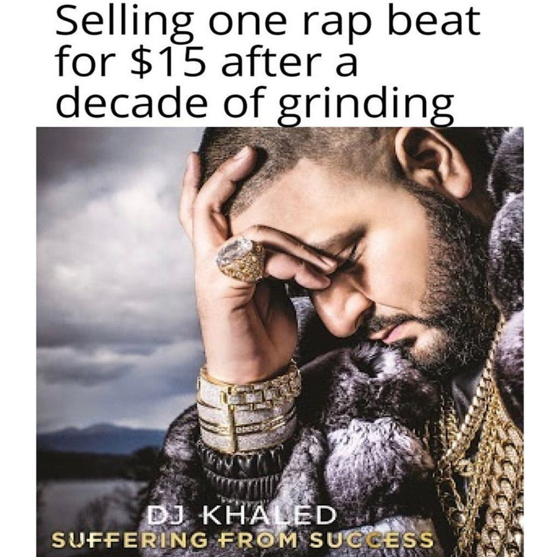 Pin By Soundoracle On Producers Pewdiepie Memes Rap Beats