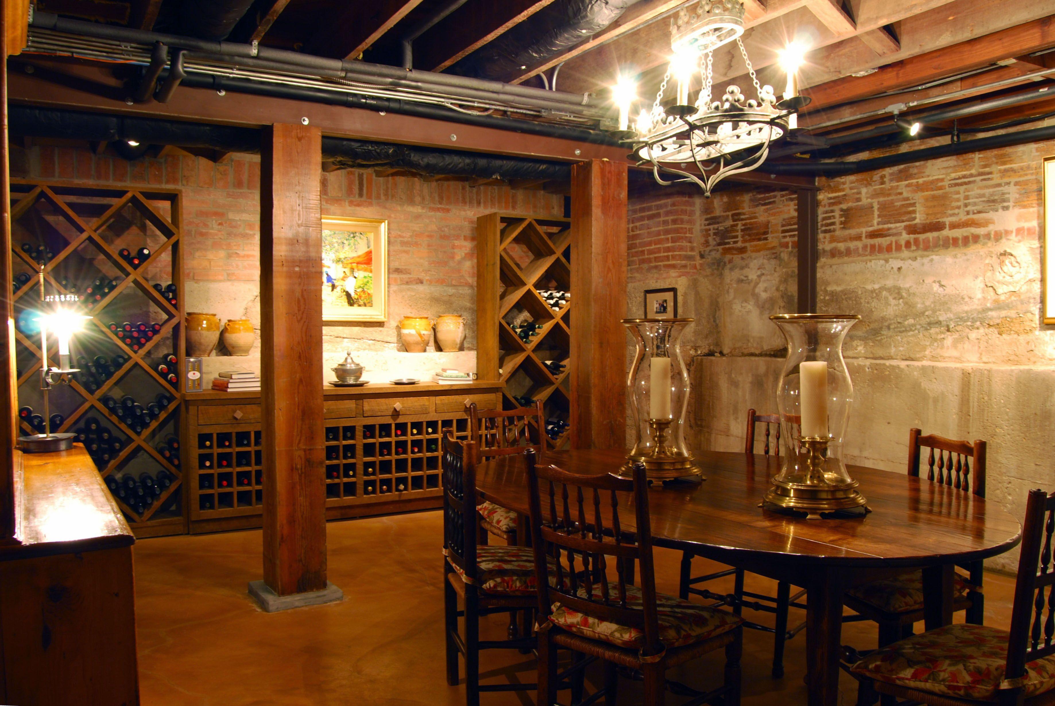 Wine room by j wilson fuqua winsome wine rooms pinterest wine