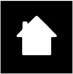 Home Icon Images Clipart Best Cartao De Visita Carta