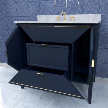 Ronbow Amora Bathroom Vanity Bathroom Vanities And Vanities - Ronbow bathroom vanities