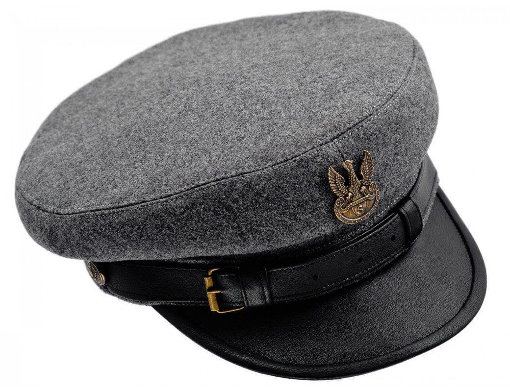 Legion Maciejowka Replica In 2021 Hats For Men Mens Accessories Mens Accessories Vintage