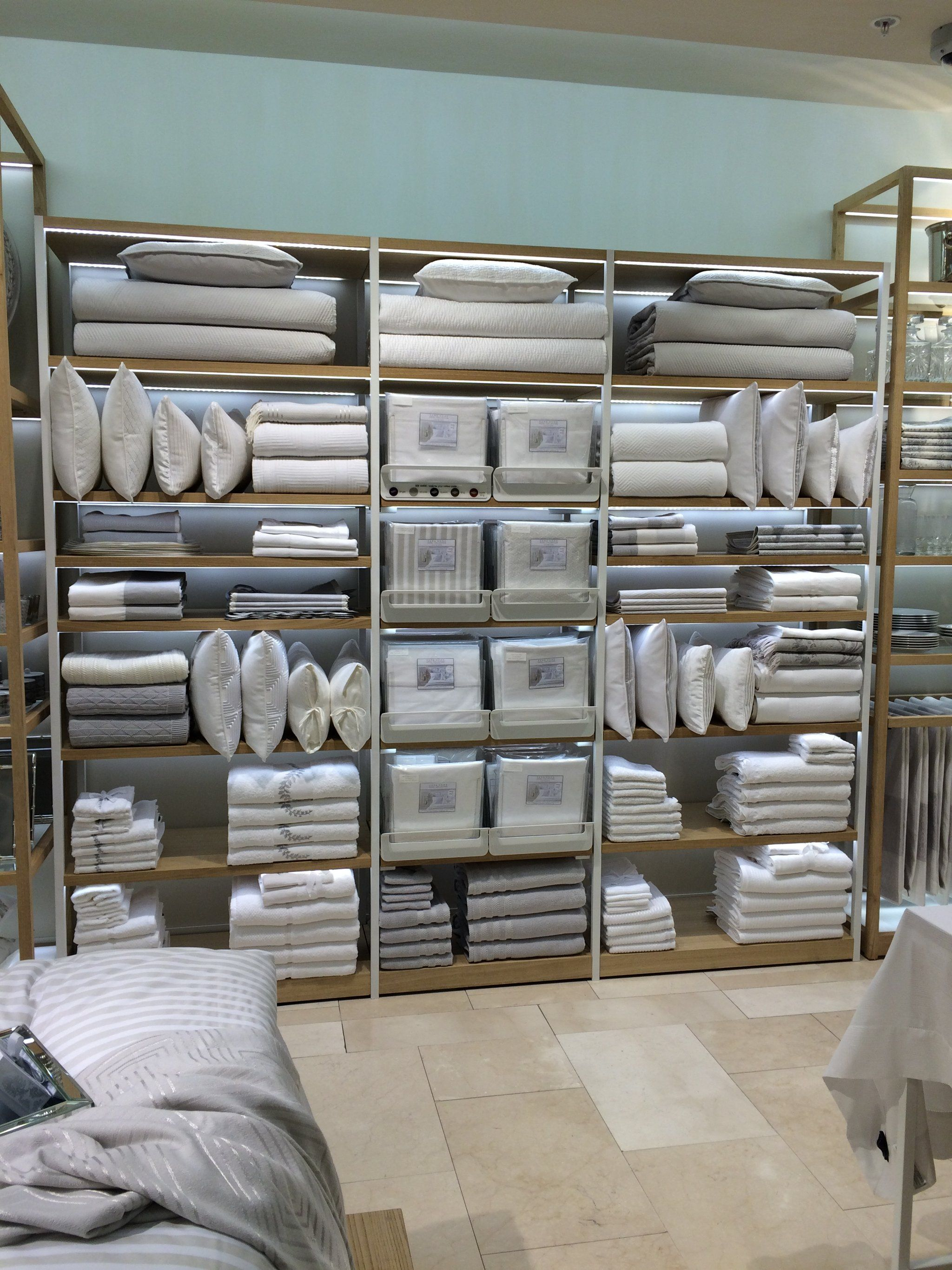 There Is A Hotel Collection Cp 床品旗舰店 Hotel Collection