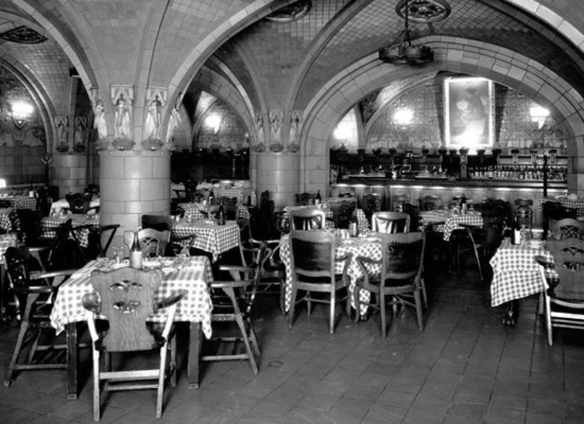 Oakroom louisville speakeasy speakeasy bar visiting