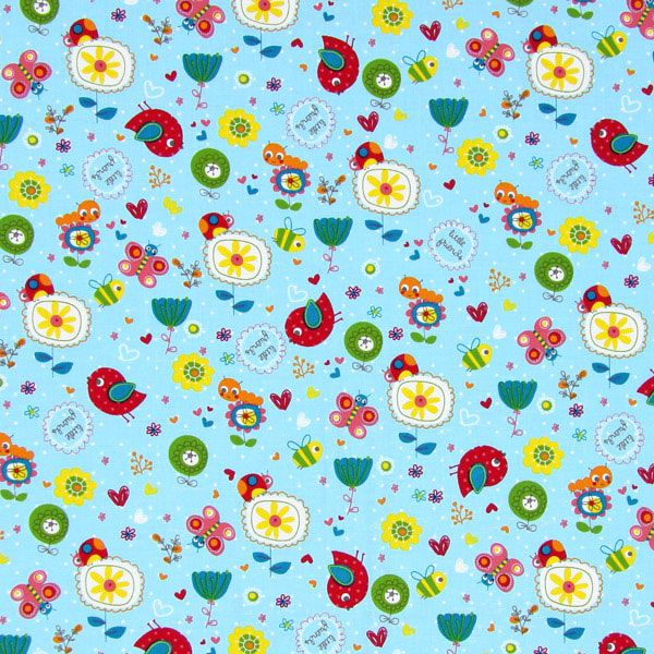 Telas infantiles animales por metro en venta de comprar telas infantiles - Comprar telas infantiles ...