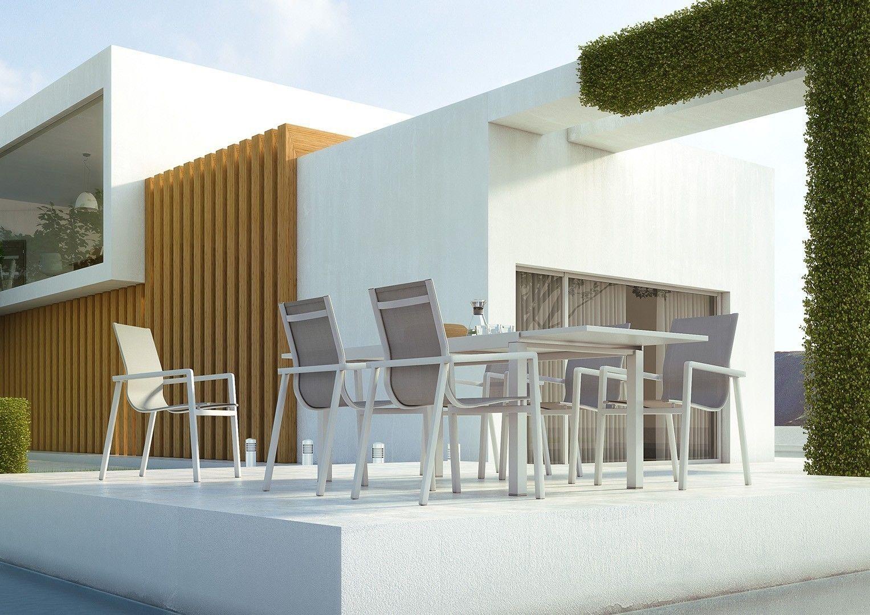 Meble Ogrodowe Toledo 2 Prod Zumm Garden Furniture Meble