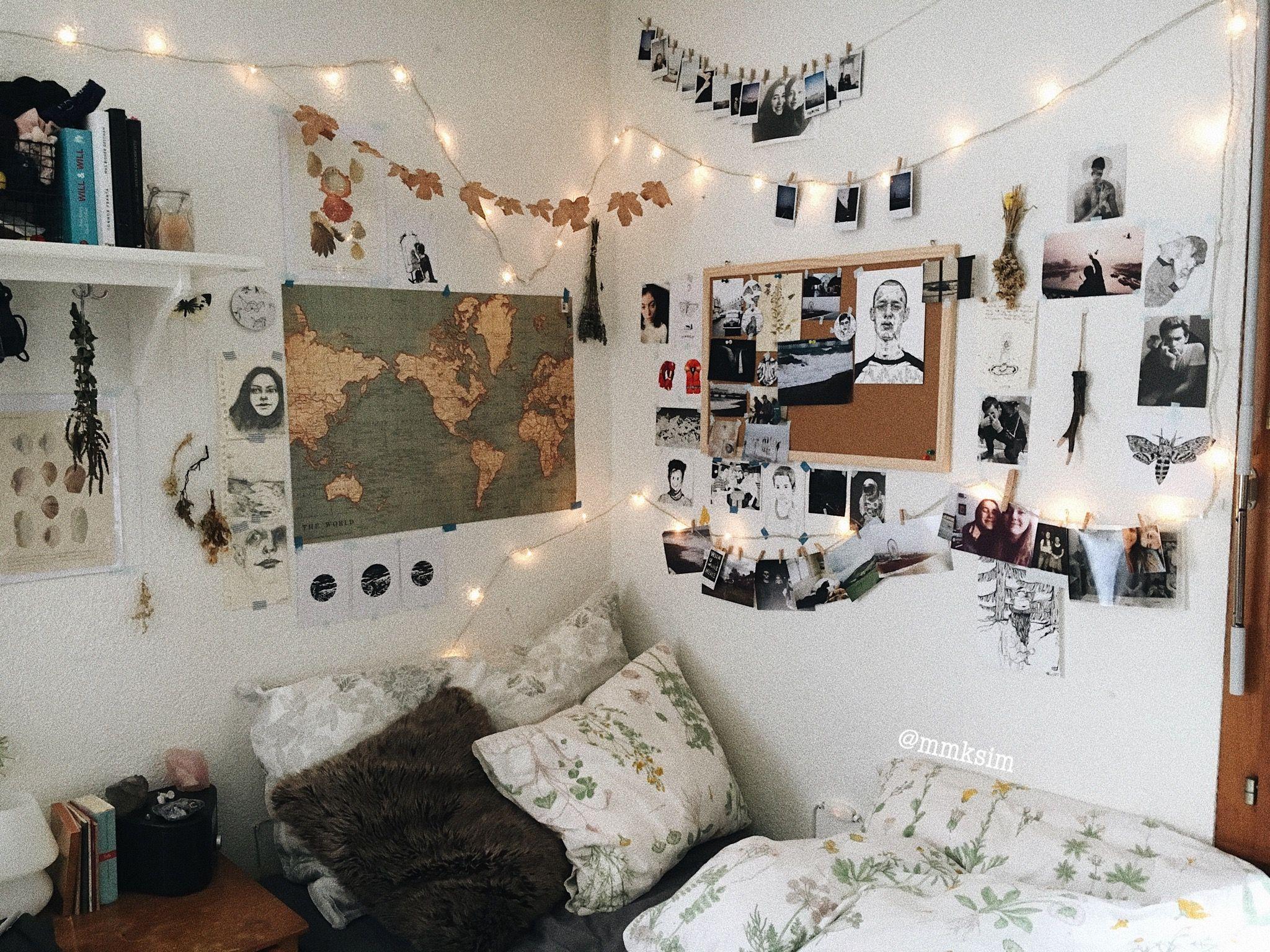 Bedroom Decoration  Ideas For The Bedroom  Bedroom Furnishing