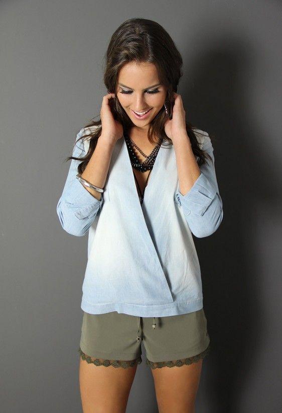 Camisa-Jeans-Transpassada-MiniMoni-01-562x821.jpg (562×821)  edebf32833d5c