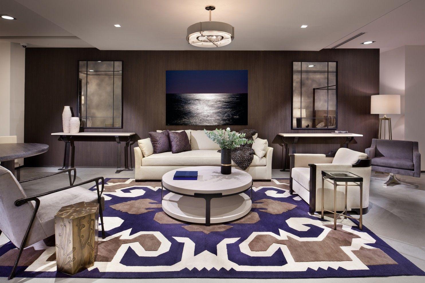 Pin By Gorgi Jurukovski On Living Aesthetics Tyle Interior Architecture House Interior House Design