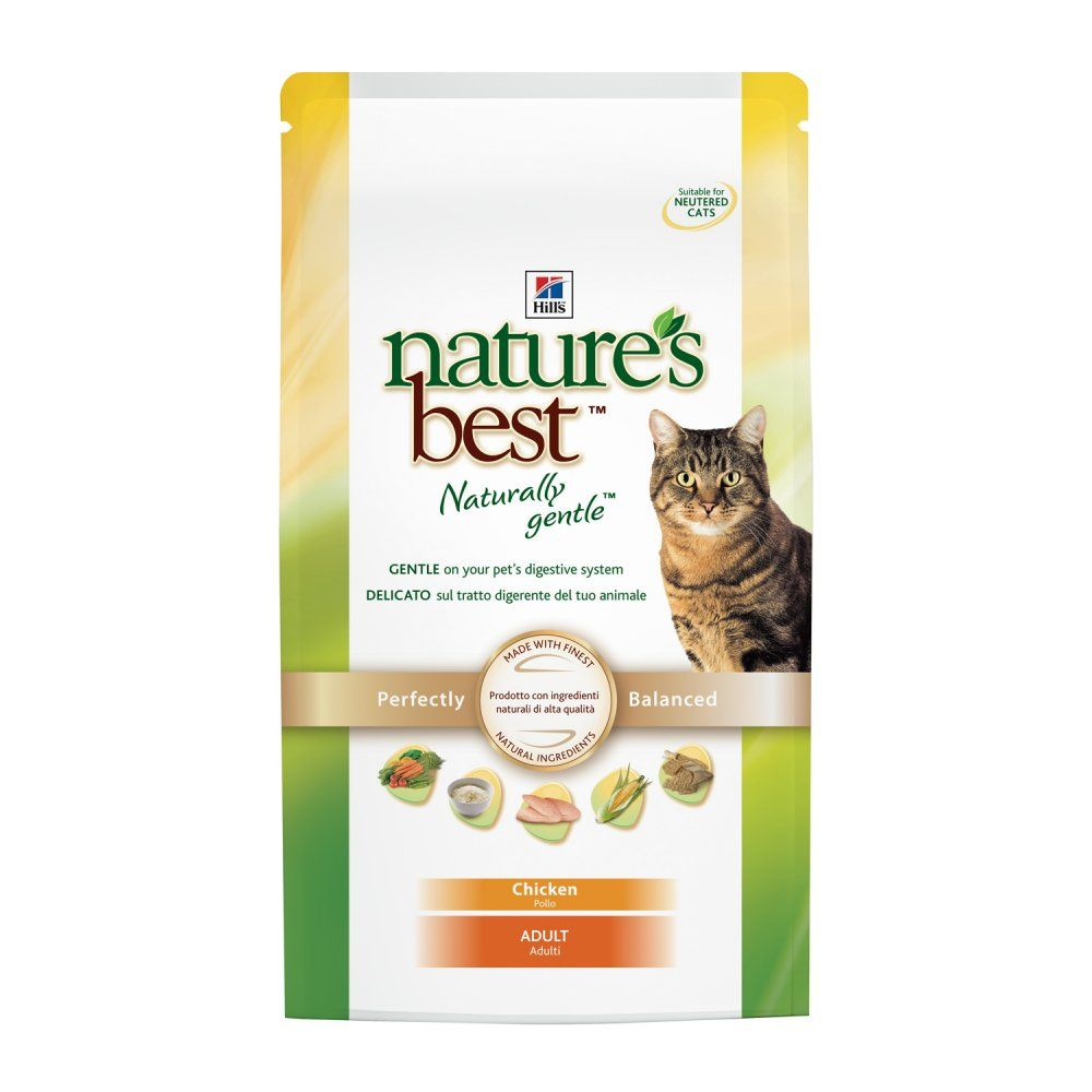 Image result for best cat food uk Pet food packaging