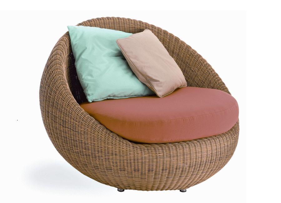 Bubble Garden Chair