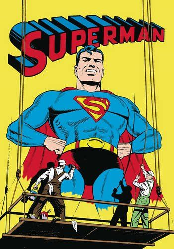 Superman: The Golden Age Omnibus Vol. 3 by Various https://www.amazon.com/dp/1401270115/ref=cm_sw_r_pi_dp_x_K.OIyb2Y9VY5X