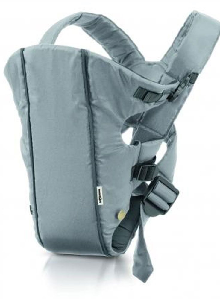 3 Way Carrier Baby Carriers And Slings Pinterest Baby Best