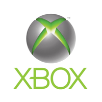Xbox News Articles Videos And Campaigns Xbox Logo Xbox Video Game Logos