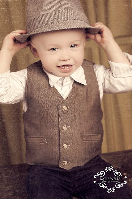 Katie Wells Photography: {Idaho Falls Baby Photographer} Caleb
