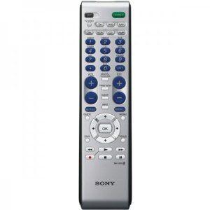 Remote Control,Hnhld.,7 Pos.,TV/DVD/VCR/SAT/AMP/CD/TAPE,SR (Electronics)  http://www.amazon.com/dp/B000YDD406/?tag=iphonreplacem-20  B000YDD406