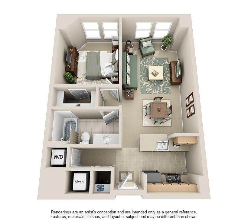 Floor Plans Of Mass Court In Washington Dc Floor Plans Apartment Home Interior Design