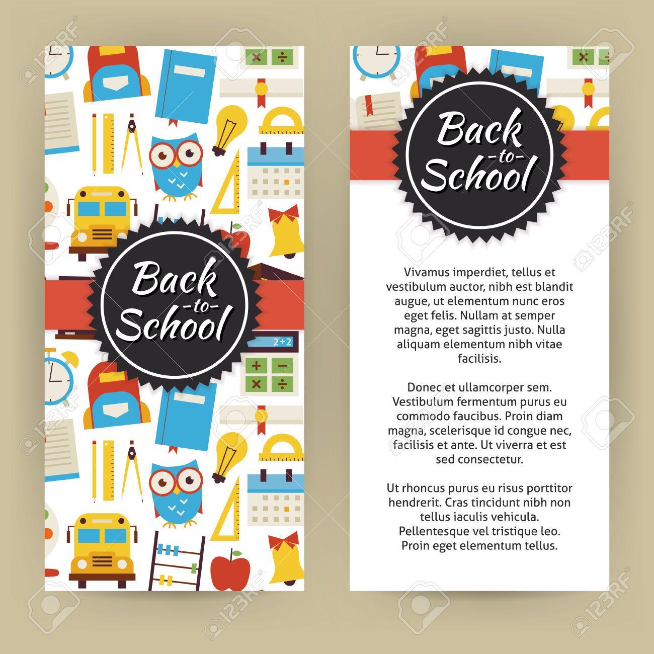 Brand Identity Design Education  Pesquisa Google  Kids Editorial