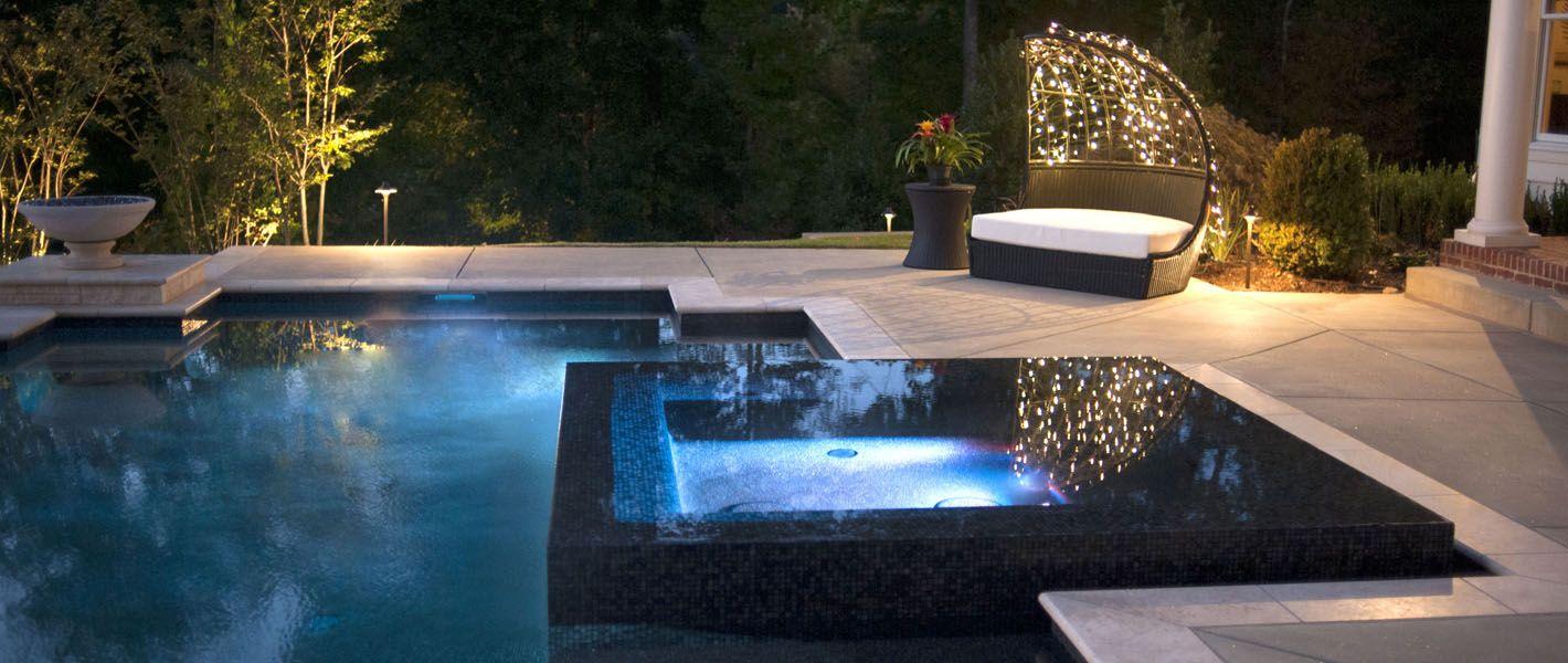 Pools Pool Remodel