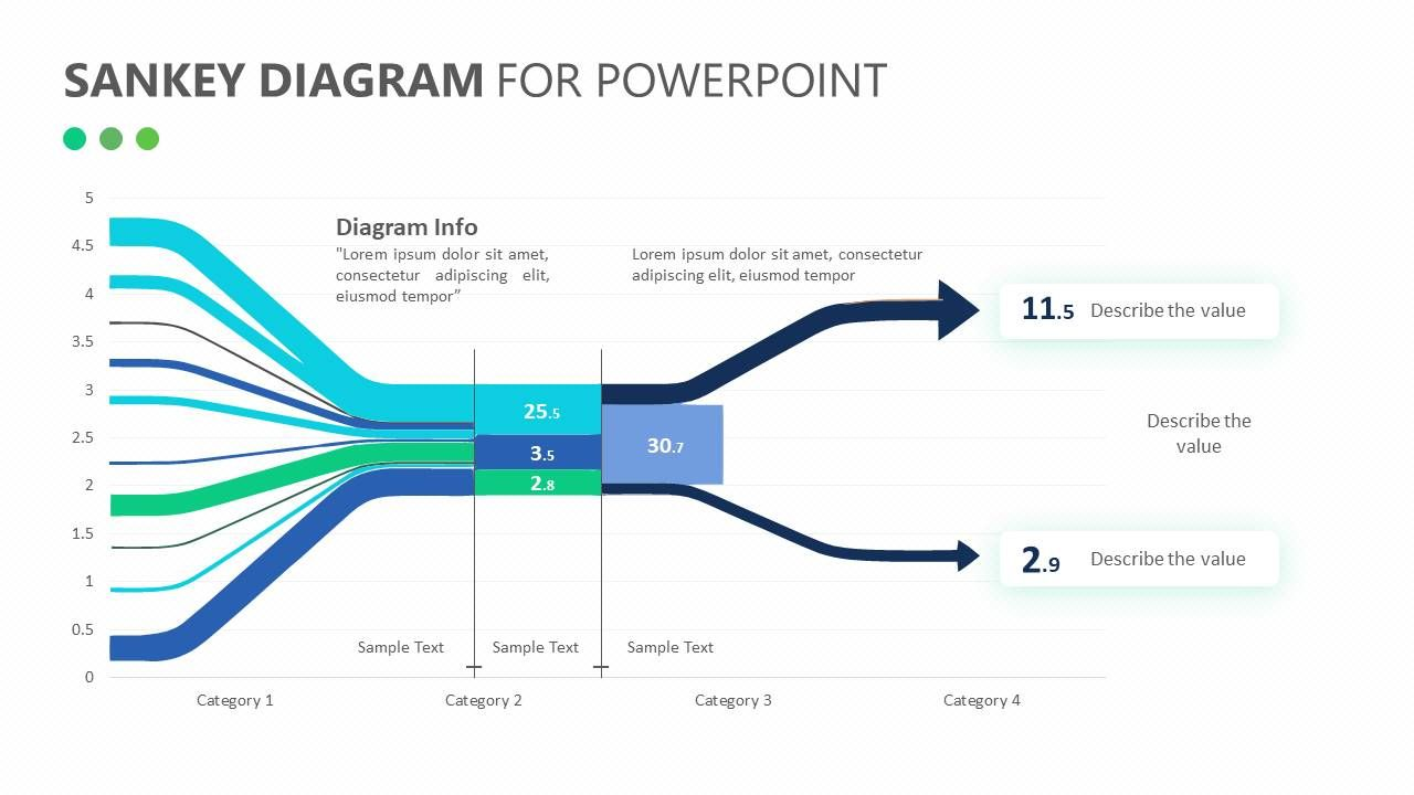 Sankey diagram for powerpoint related templates 7 step circular sankey diagram for powerpoint related templates 7 step circular diagram for powerpoint internal audit powerpoint template gear diagram powerpoint template 8 toneelgroepblik Gallery