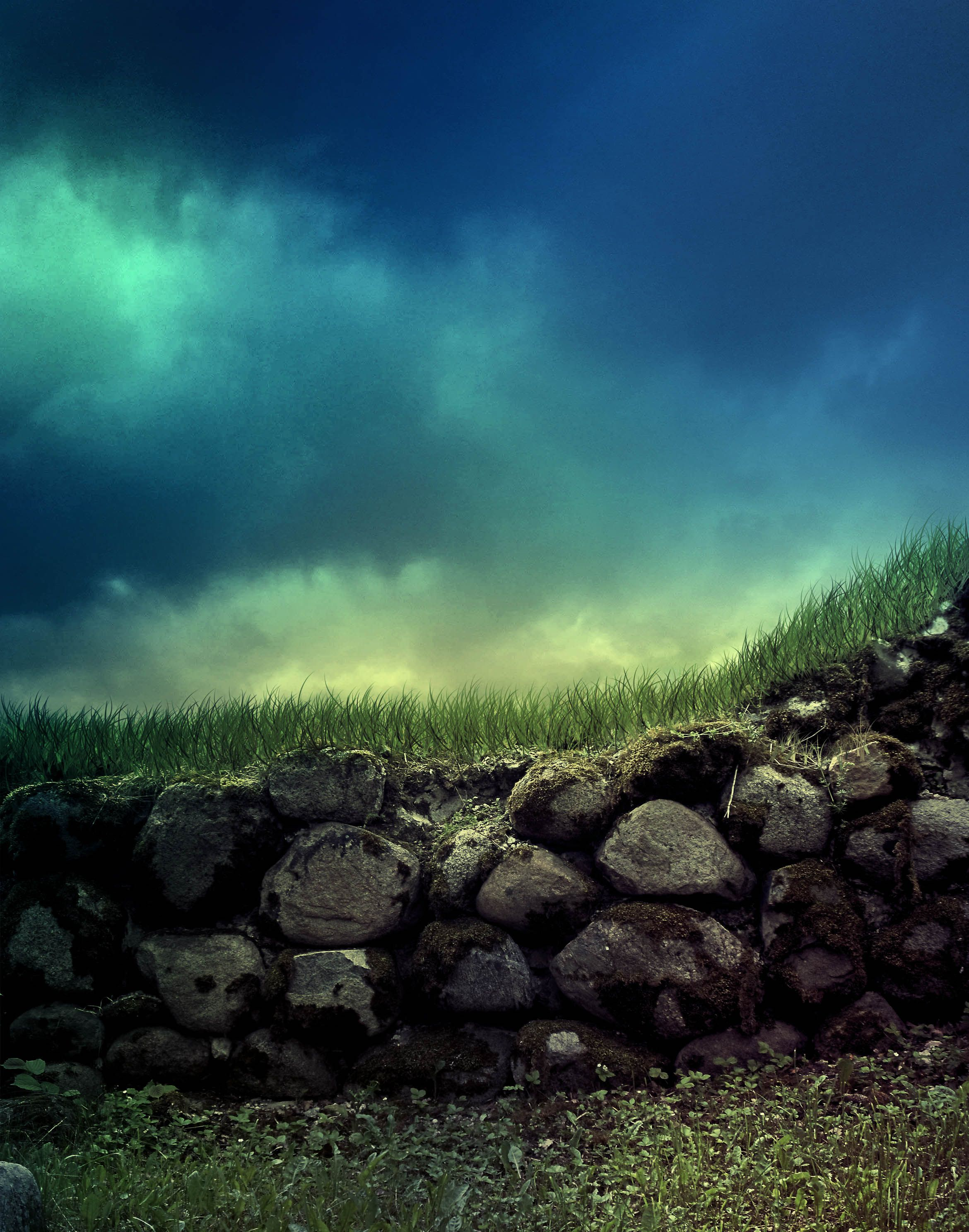 premade background 41 by maiarcita on deviantart
