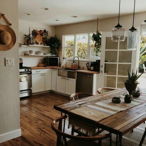 Piastrelle cucina rustica stunning cucina rustica piastrelle