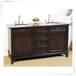 5 Foot Vanity Double Sink Google, 5 Ft Bathroom Vanity