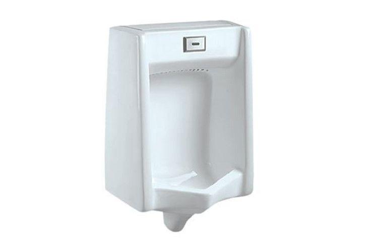 Jaquar Bathroom Partitions jaquar, urinal, urs-wht-13255, wishkarma | urinals | pinterest
